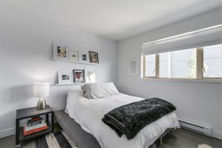 "Photo 13: 2838 WATSON Street in Vancouver: Mount Pleasant VE Townhouse for sale in ""DOMAIN TOWNHOMES"" (Vancouver East)  : MLS®# R2218278"