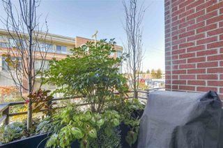 "Photo 6: 2838 WATSON Street in Vancouver: Mount Pleasant VE Townhouse for sale in ""DOMAIN TOWNHOMES"" (Vancouver East)  : MLS®# R2218278"