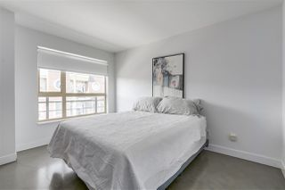 "Photo 15: 2838 WATSON Street in Vancouver: Mount Pleasant VE Townhouse for sale in ""DOMAIN TOWNHOMES"" (Vancouver East)  : MLS®# R2218278"