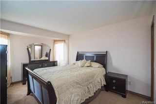 Photo 9: 1128 Kildare Avenue East in Winnipeg: Canterbury Park Residential for sale (3M)  : MLS®# 1728946