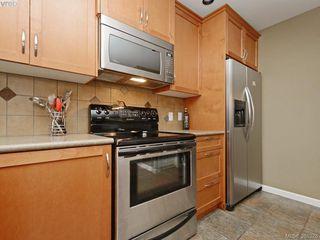 Photo 10: 6497 Beechwood Pl in SOOKE: Sk Sunriver Single Family Detached for sale (Sooke)  : MLS®# 774270