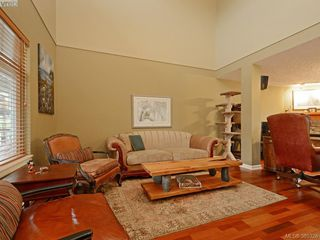 Photo 2: 6497 Beechwood Pl in SOOKE: Sk Sunriver House for sale (Sooke)  : MLS®# 774270