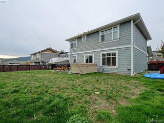 Photo 19: 6497 Beechwood Pl in SOOKE: Sk Sunriver Single Family Detached for sale (Sooke)  : MLS®# 774270