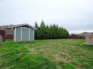 Photo 18: 6497 Beechwood Pl in SOOKE: Sk Sunriver Single Family Detached for sale (Sooke)  : MLS®# 774270
