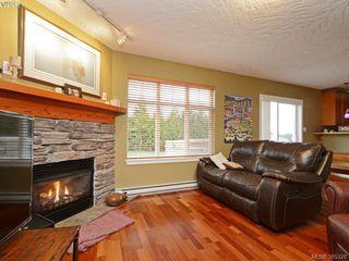 Photo 6: 6497 Beechwood Pl in SOOKE: Sk Sunriver Single Family Detached for sale (Sooke)  : MLS®# 774270