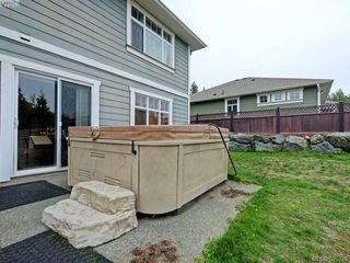 Photo 16: 6497 Beechwood Pl in SOOKE: Sk Sunriver House for sale (Sooke)  : MLS®# 774270