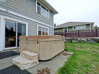 Photo 16: 6497 Beechwood Pl in SOOKE: Sk Sunriver Single Family Detached for sale (Sooke)  : MLS®# 774270