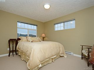 Photo 14: 6497 Beechwood Pl in SOOKE: Sk Sunriver House for sale (Sooke)  : MLS®# 774270
