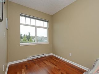 Photo 12: 6497 Beechwood Pl in SOOKE: Sk Sunriver House for sale (Sooke)  : MLS®# 774270