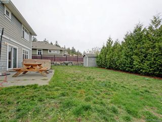 Photo 17: 6497 Beechwood Pl in SOOKE: Sk Sunriver House for sale (Sooke)  : MLS®# 774270
