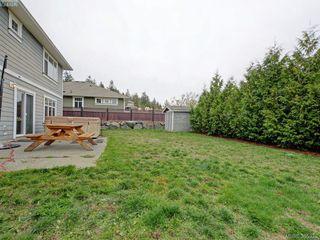 Photo 17: 6497 Beechwood Pl in SOOKE: Sk Sunriver Single Family Detached for sale (Sooke)  : MLS®# 774270