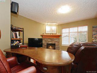 Photo 7: 6497 Beechwood Pl in SOOKE: Sk Sunriver Single Family Detached for sale (Sooke)  : MLS®# 774270