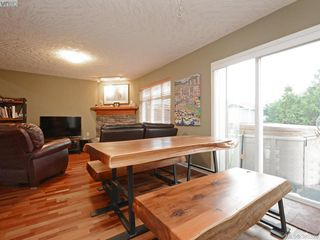 Photo 8: 6497 Beechwood Pl in SOOKE: Sk Sunriver House for sale (Sooke)  : MLS®# 774270