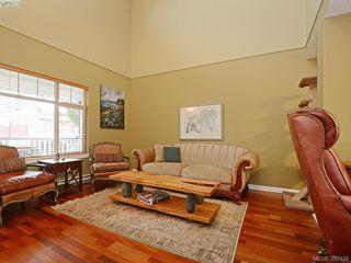 Photo 4: 6497 Beechwood Pl in SOOKE: Sk Sunriver Single Family Detached for sale (Sooke)  : MLS®# 774270