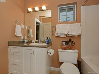 Photo 15: 6497 Beechwood Pl in SOOKE: Sk Sunriver House for sale (Sooke)  : MLS®# 774270
