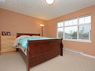 Photo 11: 6497 Beechwood Pl in SOOKE: Sk Sunriver House for sale (Sooke)  : MLS®# 774270