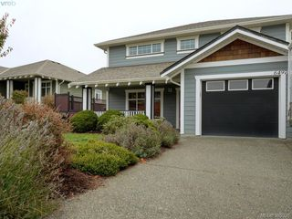Photo 20: 6497 Beechwood Pl in SOOKE: Sk Sunriver House for sale (Sooke)  : MLS®# 774270