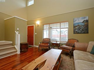 Photo 3: 6497 Beechwood Pl in SOOKE: Sk Sunriver House for sale (Sooke)  : MLS®# 774270