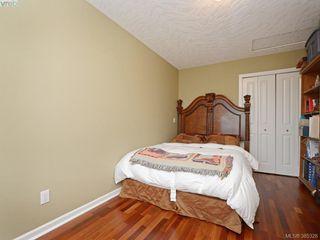 Photo 13: 6497 Beechwood Pl in SOOKE: Sk Sunriver Single Family Detached for sale (Sooke)  : MLS®# 774270