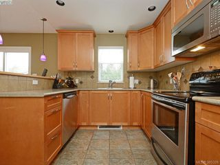 Photo 9: 6497 Beechwood Pl in SOOKE: Sk Sunriver House for sale (Sooke)  : MLS®# 774270