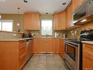 Photo 9: 6497 Beechwood Pl in SOOKE: Sk Sunriver Single Family Detached for sale (Sooke)  : MLS®# 774270