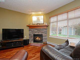 Photo 5: 6497 Beechwood Pl in SOOKE: Sk Sunriver Single Family Detached for sale (Sooke)  : MLS®# 774270