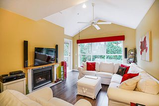 "Photo 10: 321 9688 148 Street in Surrey: Guildford Condo for sale in ""Hartford Woods"" (North Surrey)  : MLS®# R2225694"