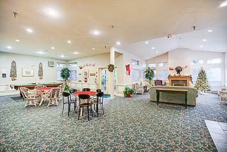 "Photo 23: 321 9688 148 Street in Surrey: Guildford Condo for sale in ""Hartford Woods"" (North Surrey)  : MLS®# R2225694"