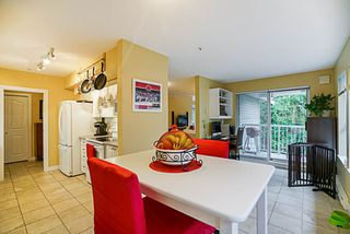 "Photo 6: 321 9688 148 Street in Surrey: Guildford Condo for sale in ""Hartford Woods"" (North Surrey)  : MLS®# R2225694"