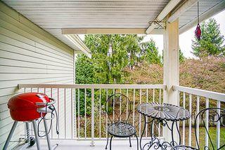 "Photo 8: 321 9688 148 Street in Surrey: Guildford Condo for sale in ""Hartford Woods"" (North Surrey)  : MLS®# R2225694"