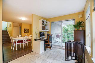 "Photo 7: 321 9688 148 Street in Surrey: Guildford Condo for sale in ""Hartford Woods"" (North Surrey)  : MLS®# R2225694"