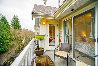 "Photo 11: 321 9688 148 Street in Surrey: Guildford Condo for sale in ""Hartford Woods"" (North Surrey)  : MLS®# R2225694"