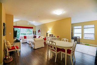 "Photo 9: 321 9688 148 Street in Surrey: Guildford Condo for sale in ""Hartford Woods"" (North Surrey)  : MLS®# R2225694"
