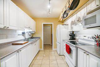 "Photo 4: 321 9688 148 Street in Surrey: Guildford Condo for sale in ""Hartford Woods"" (North Surrey)  : MLS®# R2225694"