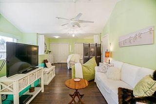 "Photo 17: 321 9688 148 Street in Surrey: Guildford Condo for sale in ""Hartford Woods"" (North Surrey)  : MLS®# R2225694"