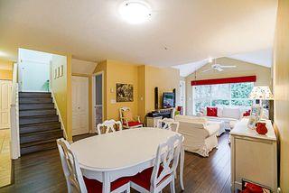 "Photo 14: 321 9688 148 Street in Surrey: Guildford Condo for sale in ""Hartford Woods"" (North Surrey)  : MLS®# R2225694"