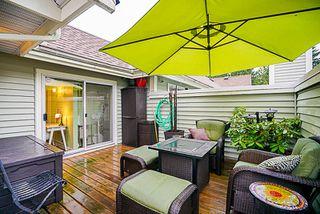 "Photo 19: 321 9688 148 Street in Surrey: Guildford Condo for sale in ""Hartford Woods"" (North Surrey)  : MLS®# R2225694"
