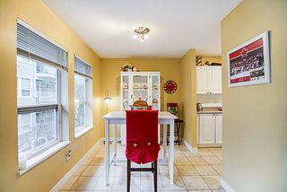 "Photo 5: 321 9688 148 Street in Surrey: Guildford Condo for sale in ""Hartford Woods"" (North Surrey)  : MLS®# R2225694"