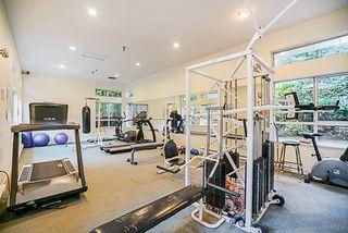 "Photo 22: 321 9688 148 Street in Surrey: Guildford Condo for sale in ""Hartford Woods"" (North Surrey)  : MLS®# R2225694"