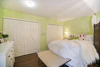 "Photo 16: 321 9688 148 Street in Surrey: Guildford Condo for sale in ""Hartford Woods"" (North Surrey)  : MLS®# R2225694"