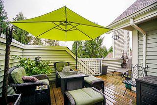 "Photo 20: 321 9688 148 Street in Surrey: Guildford Condo for sale in ""Hartford Woods"" (North Surrey)  : MLS®# R2225694"