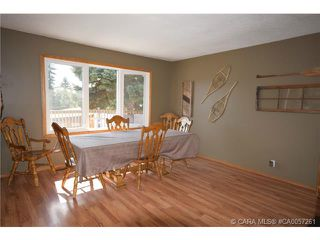 Photo 4: 4 Goard Close in Red Deer: RR Glendale Park Estates Residential for sale : MLS®# CA0057261
