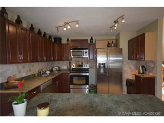 Photo 22: 4 Goard Close in Red Deer: RR Glendale Park Estates Residential for sale : MLS®# CA0057261