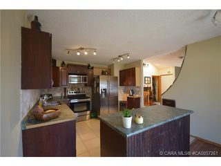 Photo 9: 4 Goard Close in Red Deer: RR Glendale Park Estates Residential for sale : MLS®# CA0057261