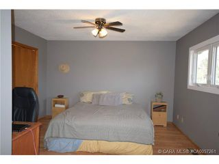 Photo 15: 4 Goard Close in Red Deer: RR Glendale Park Estates Residential for sale : MLS®# CA0057261