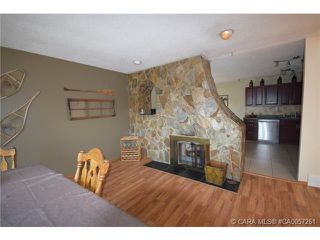 Photo 1: 4 Goard Close in Red Deer: RR Glendale Park Estates Residential for sale : MLS®# CA0057261