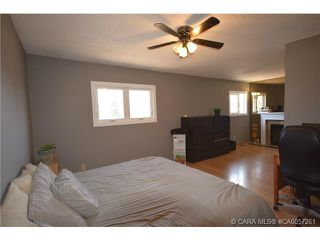 Photo 10: 4 Goard Close in Red Deer: RR Glendale Park Estates Residential for sale : MLS®# CA0057261