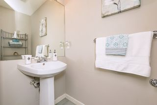 "Photo 28: 508 1128 SIXTH Avenue in New Westminster: Uptown NW Condo for sale in ""Kingsgate"" : MLS®# R2230394"