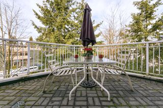"Photo 30: 508 1128 SIXTH Avenue in New Westminster: Uptown NW Condo for sale in ""Kingsgate"" : MLS®# R2230394"