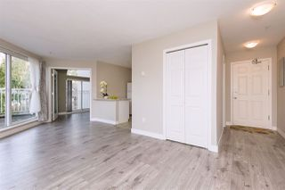 "Photo 2: 508 1128 SIXTH Avenue in New Westminster: Uptown NW Condo for sale in ""Kingsgate"" : MLS®# R2230394"